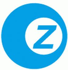 Eventservice für Dr Zimmermannsche Koblenz