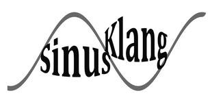 Eventservice für Sinusklang