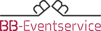 BB-Eventservice Koblenz